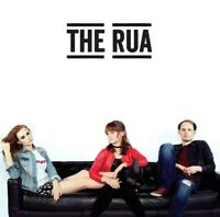 THE RUA (CD) ** New & Sealed **