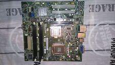 Carte mere DELL CN-0CU409-73604 REV A01 socket 775