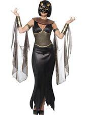 Costumi e travestimenti Smiffys per carnevale e teatro taglia L, in Egitto