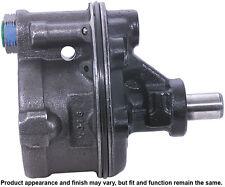 Cardone 20-863 Power Steering Pump 79-95 Chevy Chrysler Dodge Ply