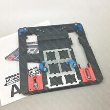 IPhone Riparazione Scheda Logica MULTIUSO Dispositivo Strumento Per 5S-6-6P-6S-6SP7-7P-8-8P