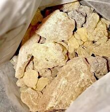 Copal 16 OZ 1 LB COPAL Resin Incense MEDITATION Wicca High Quality Request Size