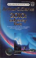 Complete Set Series - Lot of 4 Space Odyssey HARDCOVER Arthur C Clarke 2001 2010