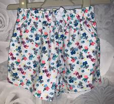 Girls Age 18-24 Months - Next Pretty Shorts