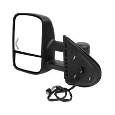 Door Mirror-Denali Left AUTOZONE/LKQ-PARTS GM1320354