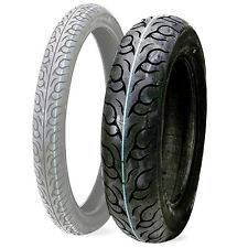 IRC WILD FLARE MOTORCYCLE REAR TIRE 140/90-16 DOT APPROVED