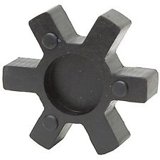 BUNA-N INSERT For LoveJoy or Martin L-095 & L-090 Jaw Coupling - FREE S&H!!