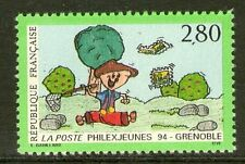 STAMP / TIMBRE FRANCE NEUF N° 2877 **  PHILEXJEUNES