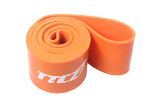 Heavy Duty Resistance Band Loop for Fitness Exercise Assisted Pull Up Workout