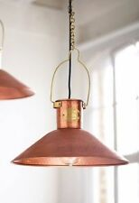 french country lampshades and lightshades for sale ebay rh ebay co uk