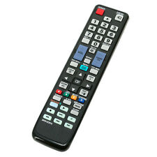New AH59-02291A Replace Remote for Samsung Home Theater HT-C550HT-C553 HT-C555