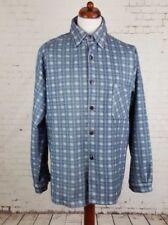 Grunge Casual Original Vintage Clothing for Men