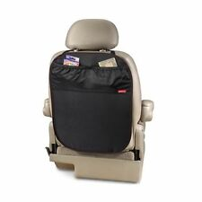 diono Boys Baby Car Seat Accessories