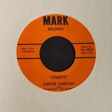 LISTEN MP3 COUNTRY POP Carter Carlton Mark 1001 Stuffy and Will My New Dad Love