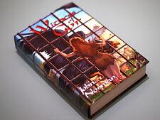 John Norman GOR - Witness #26     Hardcover Erstaugabe