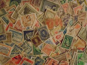 Argentina 10.97 gram collection
