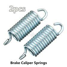 2x Rear Brake Caliper Return Spring WHC0111X2J for Citroen for Renault   /