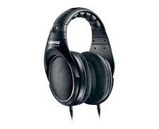 Shure SRH1440 Professional Open Back Headphones - PROMO PRICE