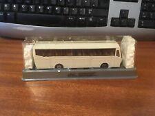 1/87 Scale 'HO' EFSI Bova Futura Bus - Boxed