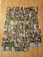 Konvolut Sammlung 131 x altes Foto alte Fotos Menschen Personen Zoo Tiere Feier