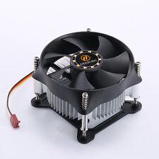 NEEDCOOL D300 95W CPU COOLER FAN & HEATSINK FOR 1150 1155/56 i3/i5/i7 PENTIUM G