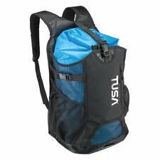 Tusa Mesh Backpack with Drybag