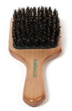 GranNaturals Boar Bristle Paddle Hair Brush nd Durable lasting Wooden Handle All