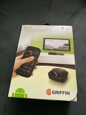 NEW Griffin Beacon Universal Remote Control for ANDROID