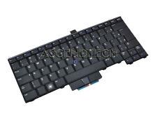 New listing Dell Nsk-Dr0Bc Latitude E4310 Brazilian Portuguese Backlit Laptop Keyboard Tfrw9