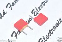 5pcs 2.2nF WIMA FKP1 2200P 6000V 5/% pitch:22.5mm Capacitor FKP1Y012205H00JSSD