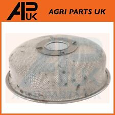 Massey Ferguson 35 Tractor Engine Oil Sump Strainer Mesh Filter Old Type MF35
