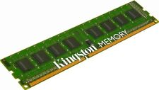 8GB DDR3 Kingston Desktop Ram 1600 MHZ   8 GB + VAT BILL + 5 Yrs Mfg.Warr