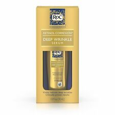 RoC Deep Wrinkle Serum, 1 Ounce