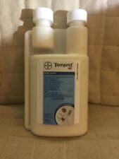 BAYER 400 ML ( 13.53 oz ) Temprid SC Insecticide Pest Control Roaches Ants Fleas