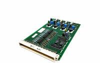 Gyros Gyrolab Immunoassay P0000656 Power Regulator Board Free Shipping