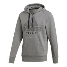 Sweats et vestes à capuches adidas sports pour homme