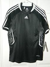 """NEW with tags """"ADIDAS"""" Women's """"Formotion"""" Athletic Shirt Sz M New With Tags"""