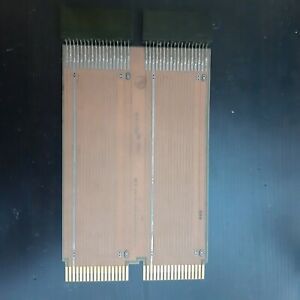 Digital DEC W900C - FLIP CHIP Multilayer Extender