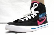 Nike Shoes Classic High top basketball womens Shoes size 6.5 396198-061