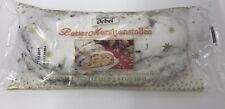 Luxury Butter Marzipan Stollen 1kg German Fruit Christmas Cake