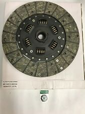 Bearmach Land Rover Defender 90 3.5L v8 Carb Petrol Clutch Plate BR 1345R