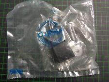 1 x Festo Magnetspule MSFW-24-50/60