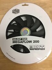 Cooler Master 200mm R4MFJR07FKR1 Case Fan