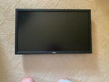 "Dell E2417H 24"" LED LCD Monitor"
