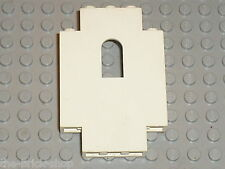 Mur LEGO PRATES White wall 4444 / Set 6277 6263 6265 6276 6244 6414 ...