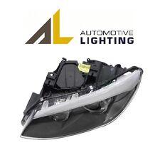 BMW E92 E93 Driver Left Headlight Assembly Automotive Lighting 63 11 7 273 215