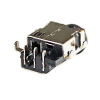 5X DC POWER JACK SOCKET CONNECTOR PLUG FOR SAMSUNG NP880Z5E NP700G7C NP780Z5E