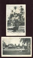 Collectable Postcard Collections/Bulk Lots