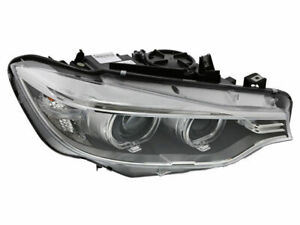 For 2014-2016 BMW 428i Headlight Assembly Right 24171CZ 2015