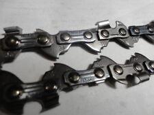 "Husqvarna H35-045G 501847045 Pole Saw Chainsaw Saw Chain 3/8LP S45 12"" Fits Echo"